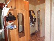 950 000 Руб., Продам 4-комнатную сталинку с евроремонтом, Продажа квартир в Кинешме, ID объекта - 315557747 - Фото 8