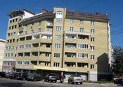 Продажа квартиры, Владимир, Ул. Малые Ременники