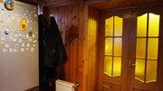 4 150 000 Руб., Квартира 60 кв.м. с участком. д.Горловка (Голицыно). 30 км.от МКАД, Таунхаусы Горловка, Одинцовский район, ID объекта - 503073144 - Фото 11