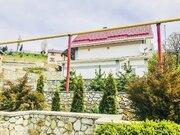 Продаются два дома в живописном месте в с.Изобильное - Фото 5
