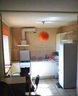 1-к студия Дементьева, 13, Купить квартиру в Туле по недорогой цене, ID объекта - 317659221 - Фото 4