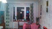 7 150 000 Руб., Обмен двухкомнатной на однокомнатную., Обмен квартир в Москве, ID объекта - 328918777 - Фото 6