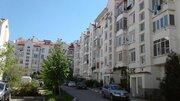 Продам 2-к квартиру, Севастополь г, Античный проспект 6