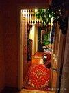 Трехкомнатная квартира Тула ул. Шахтерская, Продажа квартир в Туле, ID объекта - 324735315 - Фото 4