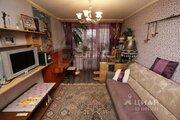 Продаю3комнатнуюквартиру, Кострома, Магистральная улица, 45а