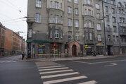220 000 €, Продажа квартиры, Lpla iela, Купить квартиру Рига, Латвия по недорогой цене, ID объекта - 320004290 - Фото 2