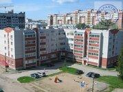 Продажа квартиры, Вологда, Ул. Возрождения