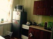 Зеленый лог 33/1, Купить квартиру в Магнитогорске по недорогой цене, ID объекта - 314540625 - Фото 8