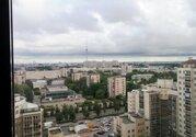Просторная квартира в Престижном доме на Ланском шоссе 14, м. Черная р