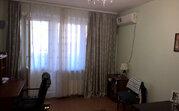 Квартира, Маршала Василевского, д.4 - Фото 1