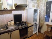 Продается недорогая 1 комнатная квартира в Канищево - Фото 5