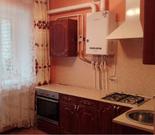 Сдам 2к.кв с соврменным ремонтом в новом доме на Севереном - Фото 4