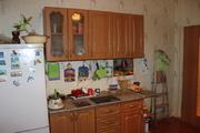 2 599 000 Руб., 65-летия победы 23, Продажа квартир в Сыктывкаре, ID объекта - 325639602 - Фото 10