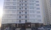 Продам 3 ком. квартиру ул. Ярыгинская набережная, д. 13а