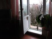 2х-ком.квартира в центре - Фото 4