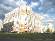 3-комнатная квартира на Летной 8\7 - Фото 1
