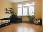 Квартира, ул. Павла Шаманова, д.22