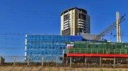 Офис, на ул. Балонина, 2а - Фото 2