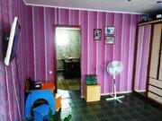 Осоавиахимовская, Продажа домов и коттеджей в Омске, ID объекта - 502694559 - Фото 2