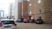 7 425 000 Руб., Помещение 135кв.м. с отдельным входом в центре города, Продажа офисов в Уфе, ID объекта - 600834648 - Фото 3