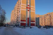 Продажа квартиры, Новосибирск, Ул. Твардовского - Фото 5