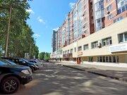 4 500 000 Руб., Торгово-офисное помещение 101 м2, Продажа офисов в Кемерово, ID объекта - 600827791 - Фото 3
