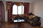 4-комн. квартира, Аренда квартир в Ставрополе, ID объекта - 322101913 - Фото 3