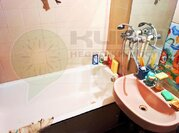 Продажа квартиры, Вологда, Ул. Ярославская, Купить квартиру в Вологде по недорогой цене, ID объекта - 327481655 - Фото 11