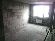 Однокомнатная квартира в новом современном монолитном доме под отделку