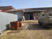Склад 150 м2, Аренда склада в Краснодаре, ID объекта - 900276426 - Фото 3