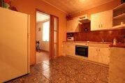 150 000 €, Продажа комнаты, Купить комнату в квартире Юрмала, Латвия недорого, ID объекта - 700606614 - Фото 5