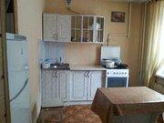 Квартира ул. Чаплыгина 100