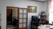 Продам 3-к кв. ул. Первомайская, Продажа квартир в Симферополе, ID объекта - 316980840 - Фото 3