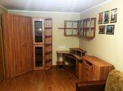 Продается Квартира, Балашиха