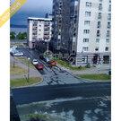 Продажа квартир ул. Зайцева