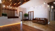 Аренда замечательных апартаментов на Войковской, Аренда квартир в Москве, ID объекта - 318187457 - Фото 6
