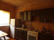 Продается дом 120м на участке 12 соток в Сергиев Посаде. - Фото 4