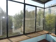 Продам 1-к квартиру около магазина Юрюзань - Фото 5