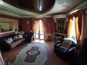 Продажа квартиры, Севастополь, Ул. Будищева - Фото 1