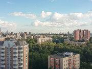 Купить квартиру в Москве Речной Вокзал - Фото 3
