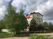Купить квартиру ул. Красноборская, д.54