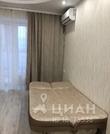 1-к кв. Татарстан, Казань ул. Николая Ершова, 62вк1 (37.0 м)