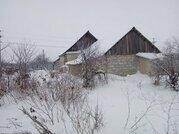 Продажа дома, Переволоки, Сызранский район, Улица Советская - Фото 2
