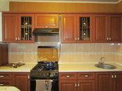 Продается часть дома в д. Сеньково Озерского района - Фото 4