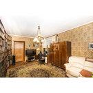 2ккв на Крупской, Купить квартиру в Москве по недорогой цене, ID объекта - 320361368 - Фото 4
