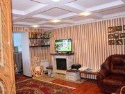 Продажа двухкомнатной квартиры на улице Ибрагимова, 5 в Стерлитамаке, Купить квартиру в Стерлитамаке по недорогой цене, ID объекта - 320177985 - Фото 2