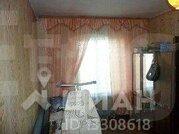 Продажа дома, Москаленский район - Фото 1