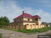 Продаюдом, Брянск, Жиздринская улица