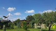 Жилой дом Фаустово. - Фото 5