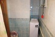 8 марта 56, Купить квартиру в Сыктывкаре по недорогой цене, ID объекта - 316812733 - Фото 17